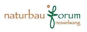 Logo Naturbau Forum